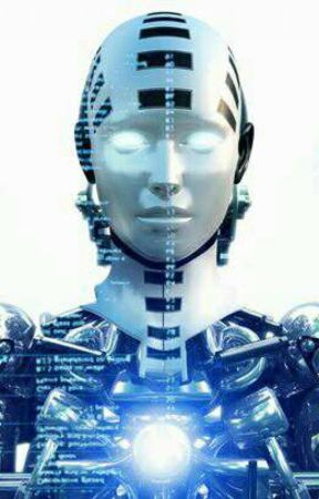 Futuristic Robots - a Sci-fi roleplay  by SkyWolfieLulaPaw