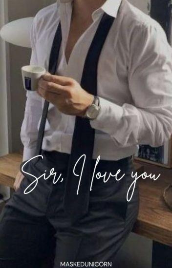 Sir, I love You(FIN)