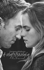 A végtelenségig {Dramione FanFiction} by DreamersoftheBooks
