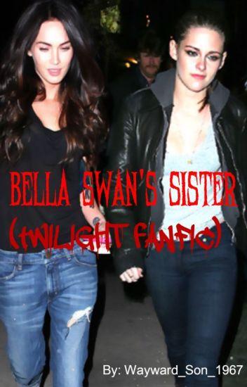 Twilight Fanfiction Charlie Hurts Bella