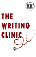 The Writing Clinic by WritingWarProject