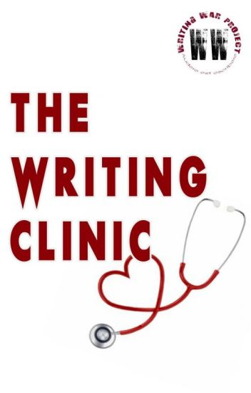 The Writing Clinic