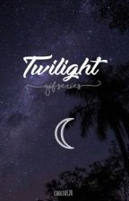 Twilight • Gif Series by coolio120