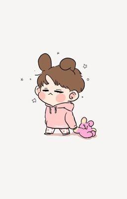 Đọc truyện Jikook | Kookie đáng yêu của hyung !