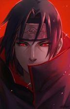 (Naruto Đồng Nhân) Ta yêu ngươi, Itachi by Uchiha_Yukino