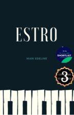 Estro ® by MariEdeline
