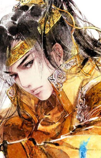 Đọc Truyện Nhật ký ôm đùi nhân vật chính.[ Đấu phá ĐN] - Truyen4U.Net