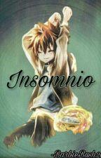 Insomnio by barbiebush26