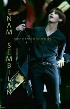 Enam Sembilan [Kth] by sweetwinkcandy