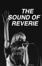 the sound of reverie ⌁ hayley williams & john o'callaghan by grudge-s