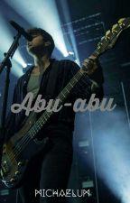 Abu-abu : Calum Hood by michaelum