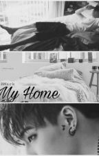 [ONESHOT][BMARK] MY HOME by markbumvn