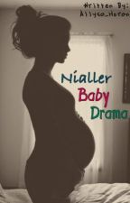 Nialler Baby Drama by Madelyn_Summers