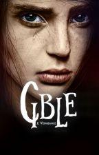 Cible  (2. Vengeance) by Ecrivaine13
