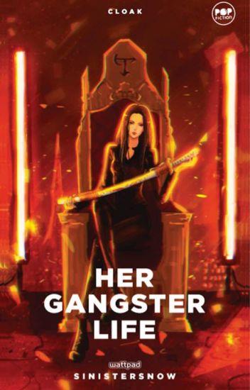 Her Gangster Life (Published)