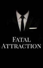 FATAL ATTRACTION by sundasN