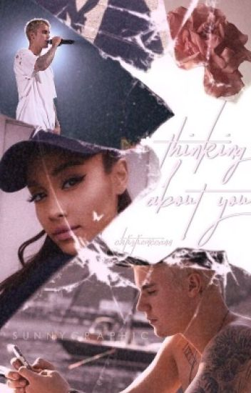 Thinking About You •jariana ✔️