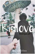 Kidlove [JCW] by yourkidlee