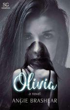 Olivia  by Brashear