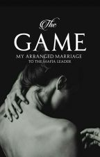 The Game by Craving-Lunatic