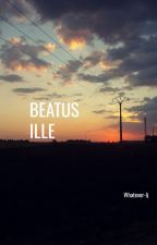 Beatus ille by whatever-lj
