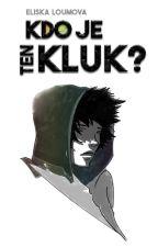 Kdo je ten kluk? by RealSherlock