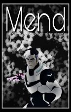 Cause And Effect >> Shiro X Reader >> Season One by threpapynedeeded