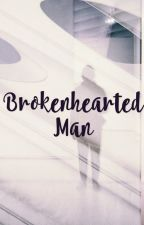 Brokenhearted Man by simplekath