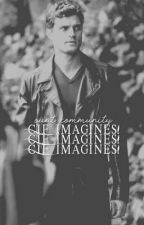OUAT Gif Imagines   Gifs For The Characters Of OUAT by -OUATCommunity-