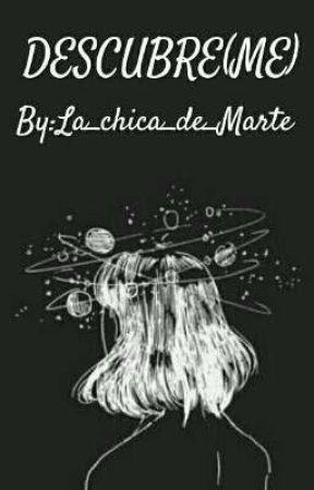 Historia de poesías. by La_chica_de_Marte