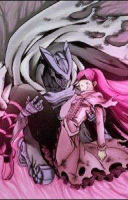 Akame Ga Kill (Tatsumi x Mine. LEMON) - What is real