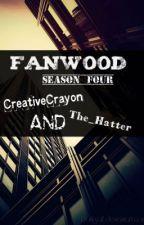 Life at FANWOOD:  Season Four by FANWOOD_LEGION