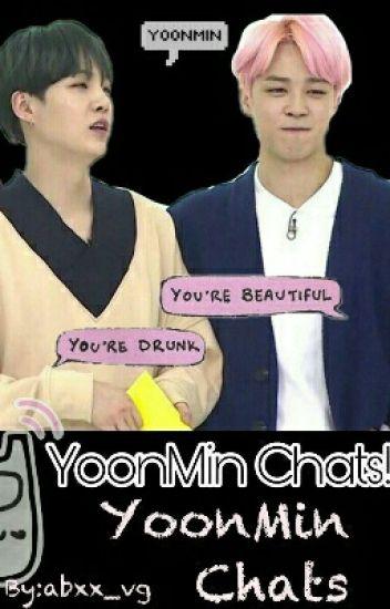 |Yoonmin Chats|