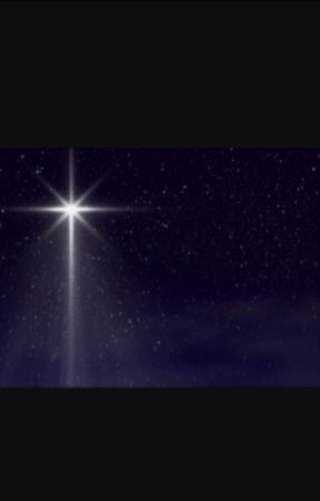 A Wishing Star  by gfricano