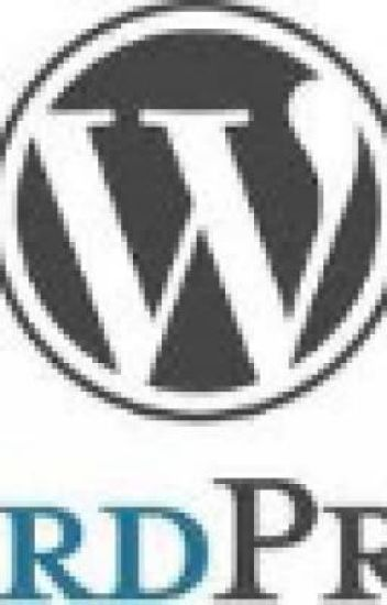 Tips install blog ( wordpress ) secara offline