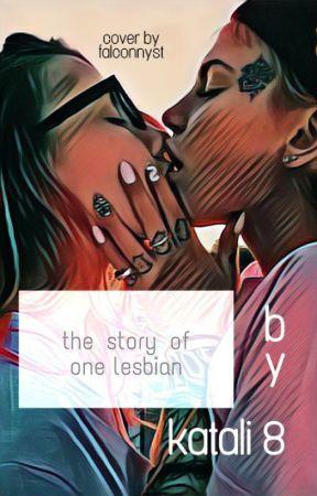 Порно рассказ лесбиянок я и мои девочки фото 44-454