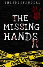 God Has Plans For Everything (COMPLETED) by thisbtsfangirl