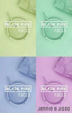 BLACKPINK ° facts by blackpink_turkey
