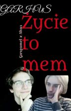 Garhus | Zycie to mem by hitrimble