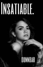 Insatiable ↠ Steven Hyde by dunnbar