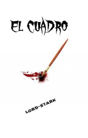 El cuadro by lord-Stark
