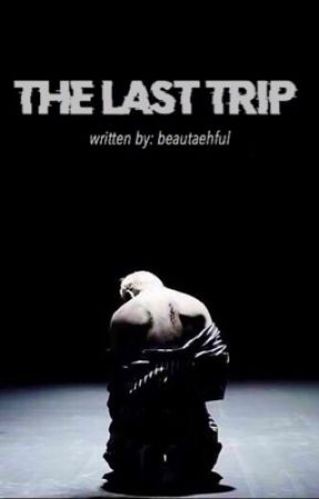 The Last Trip {bts mafia au} by SoulOfTales
