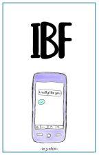 Ibf. ✿ Kookmin. by -icychlo-