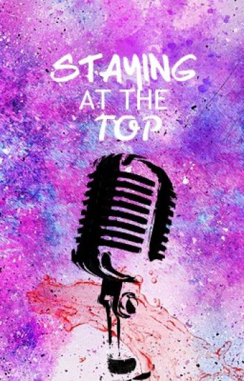 Staying at the Top | Rising to the Top Sequel