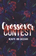 CROSSOVER CONTEST by Neavys