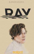 RAY | H.S. by bandraders