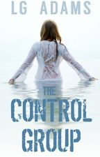 The Control Group by LisaGreen2