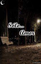 [YoonMin] Sólo... Amor by Cindy_Elric