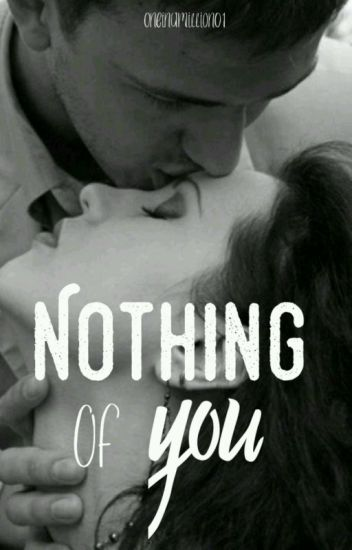 Nothing about you©