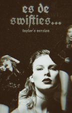Es de Swifties... ? by wendyceleste